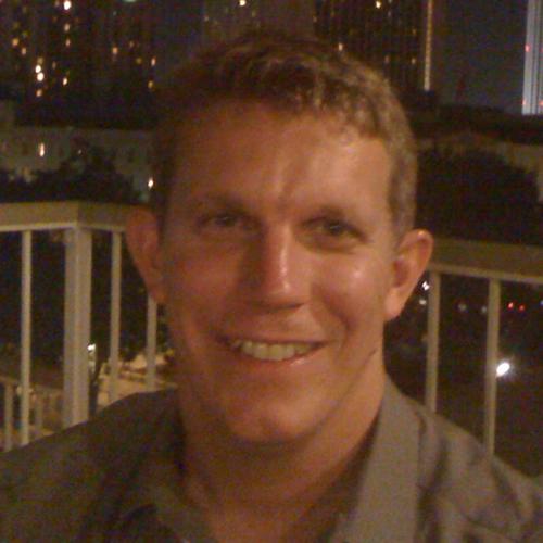 charles dean linkedin profile