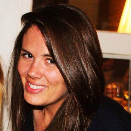 Natalie Sullivan linkedin profile