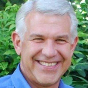 Gregg Johnson linkedin profile