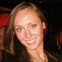 Lisa (McGovern) Boudreau linkedin profile