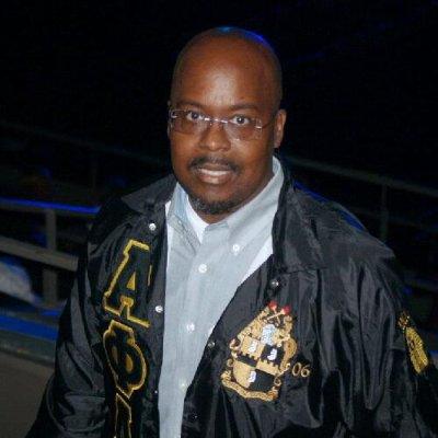Kenneth G Mitchell linkedin profile