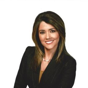 Gloria Rodriguez Mulloy, MS, RDN linkedin profile
