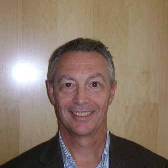 Franklin C (Frank) T Barlow linkedin profile