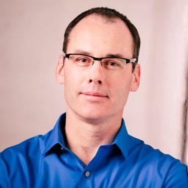 Mark E. Johnson linkedin profile