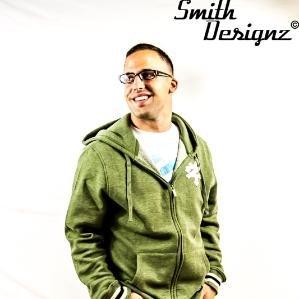 Zachary Smith linkedin profile
