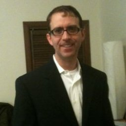 Scott A Hanson linkedin profile