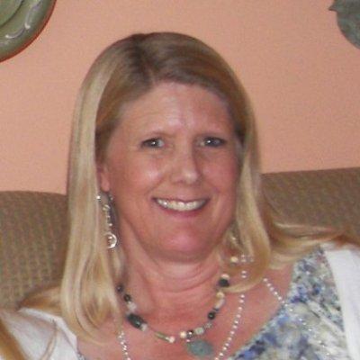 Patricia Edmiston