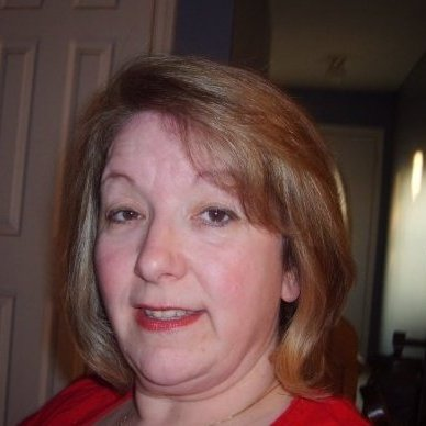 Paulette Hoffman