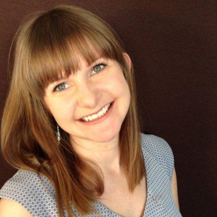 Katie Davis Henderson linkedin profile
