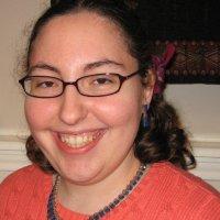 Rebecca Quintana linkedin profile