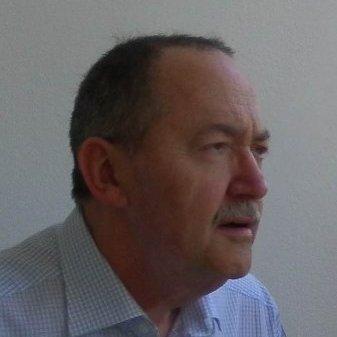 Peter Georg Schmidt linkedin profile