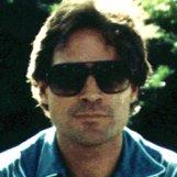 Philip Raymond