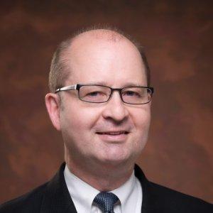 Kevin Cavanaugh linkedin profile