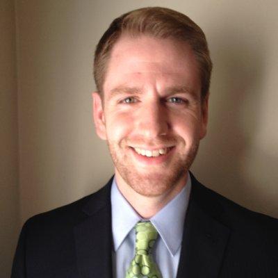 Andrew Dunn linkedin profile
