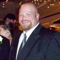 Jonathan T. Carter linkedin profile
