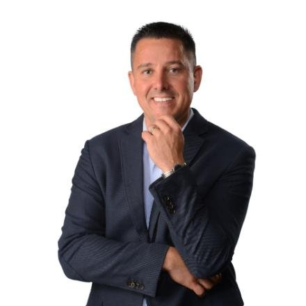 Todd M Powers linkedin profile