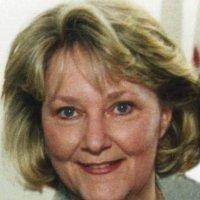 Susan Berman Hammer linkedin profile
