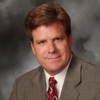 Robert L Campbell linkedin profile