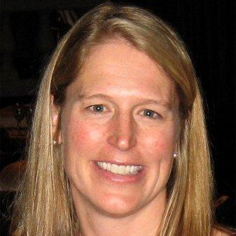 Jennifer Decker Buck linkedin profile