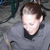 Rebecca Cole Marshall linkedin profile