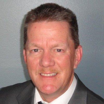 George J Becker linkedin profile