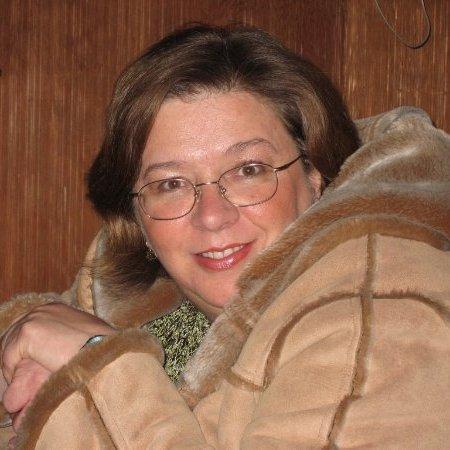 Andrea L. Wilson linkedin profile