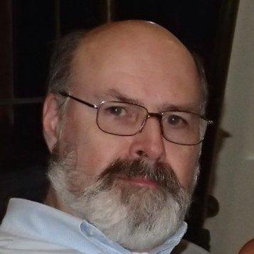 Charles Sturm linkedin profile