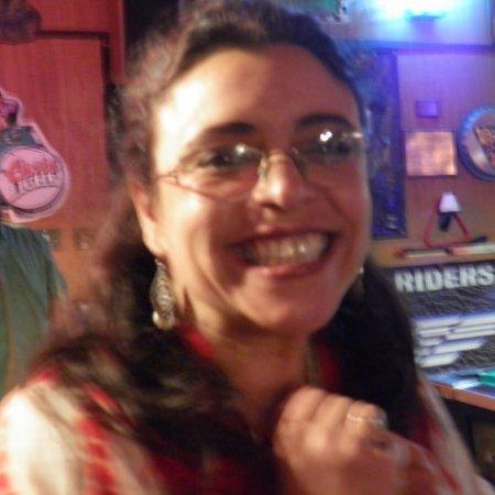 Diane Swan linkedin profile