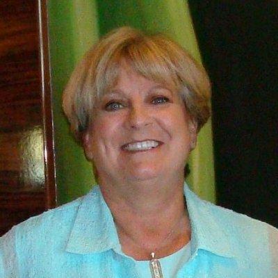 Barbara Leis