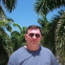 Robert C. Andrews linkedin profile