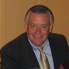 Jack Carroll linkedin profile