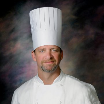 Robert Bruce linkedin profile