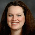 Virginia Meagher
