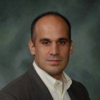 David Castro linkedin profile
