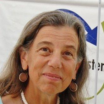 Barbara Putnam