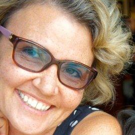 Jennifer Hall Lee linkedin profile