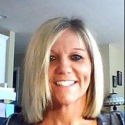 Jeanette Baker Atkinson linkedin profile