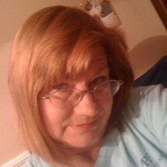 Alice M Blevins linkedin profile