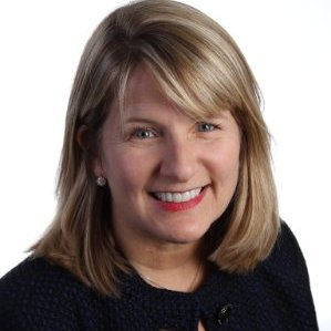 Karen Burns linkedin profile