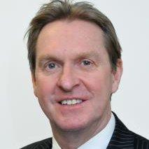 David Kerr linkedin profile