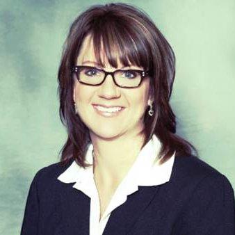 Pamela Weller