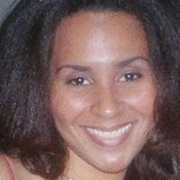 Melanie J. Taylor linkedin profile