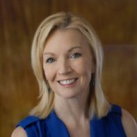 Louise Cavanaugh Sciannameo linkedin profile