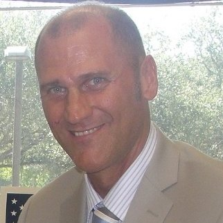 Brian Bertrand