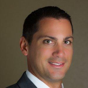 Angel Luis Rivera Melendez linkedin profile