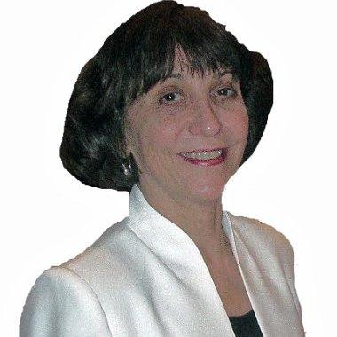 Barbara Harrelson