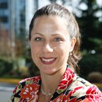 Allison Thomas Rodriguez linkedin profile