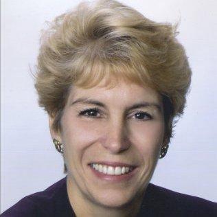 Bonnie Oconnell