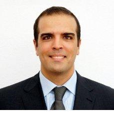 Andres Rodriguez Perez linkedin profile