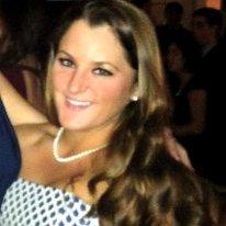 Ashley Elizabeth Hamilton linkedin profile